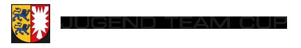 Jugend Team Cup Logo